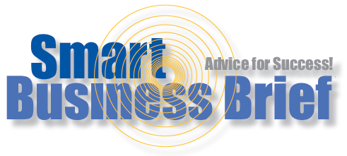 /images/Small_Business_Briefs/SBB.PNG
